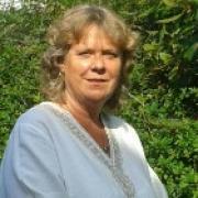 Consultatie met helderziende Marianne uit Eindhoven
