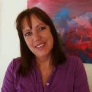 Consultatie met helderziende Annick uit Eindhoven