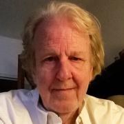 Consultatie met helderziende Egon uit Eindhoven