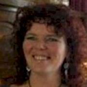 Consultatie met helderziende Jeannet uit Eindhoven