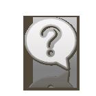 Vraag & antwoord over  helderzienden uit Eindhoven